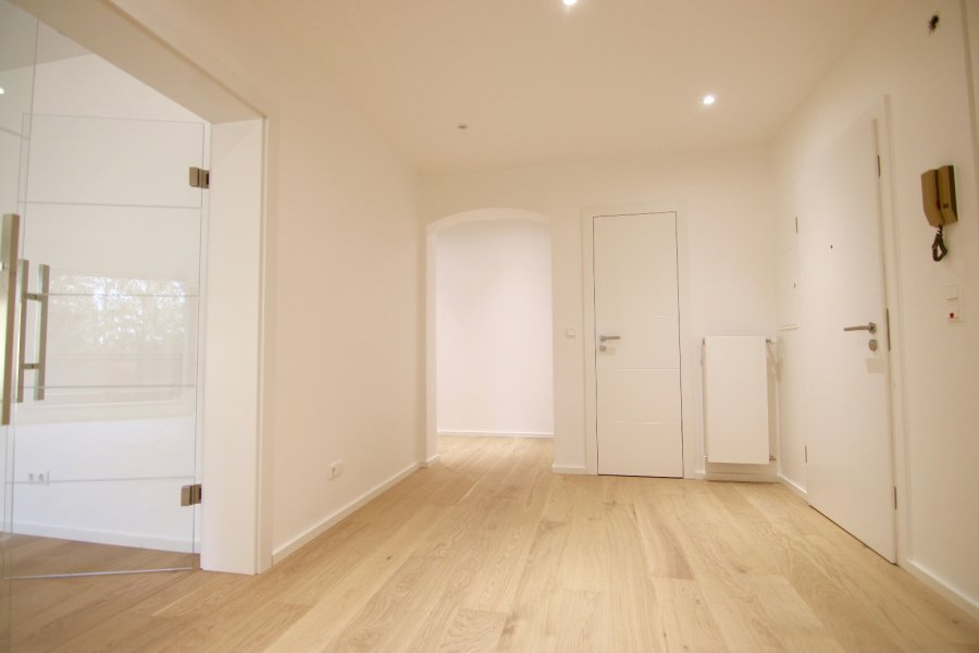 acheter appartement 2 chambres 128.56 m² luxembourg photo 4
