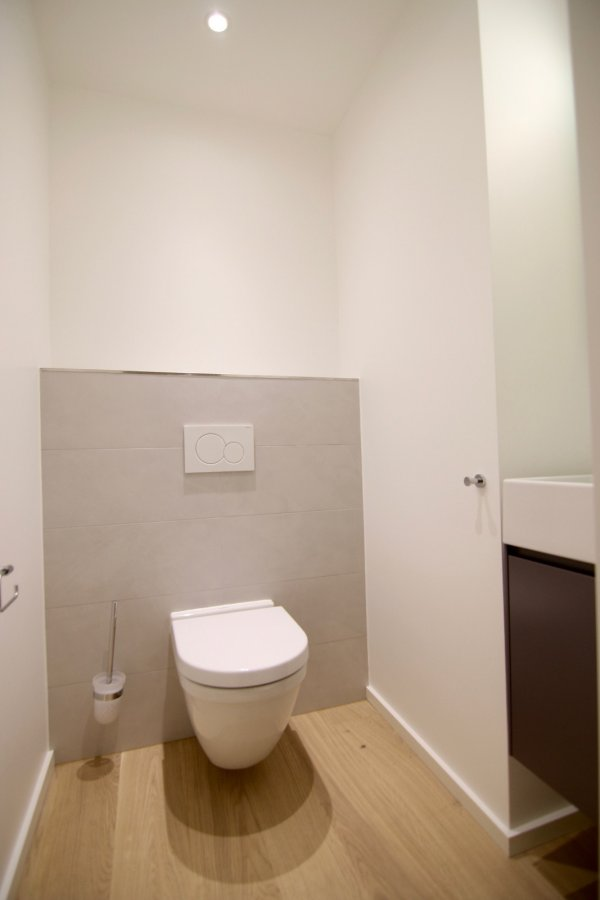 acheter appartement 2 chambres 128.56 m² luxembourg photo 5