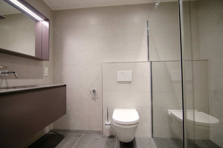 acheter appartement 2 chambres 128.56 m² luxembourg photo 6