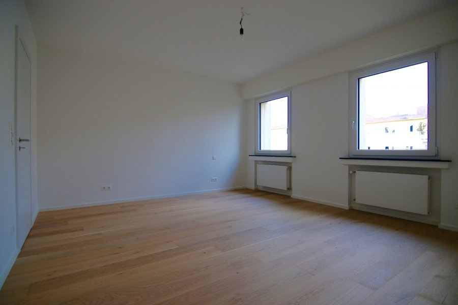 acheter appartement 2 chambres 128.56 m² luxembourg photo 7