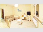 Appartement à louer 1 Chambre à Howald - Réf. 6215851