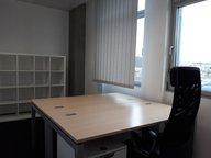 Bureau à louer à Contern - Réf. 5970347
