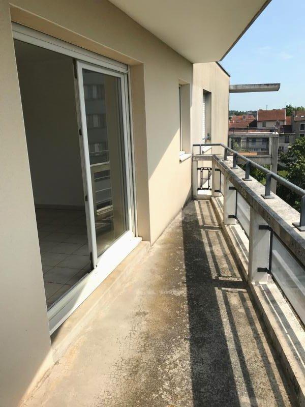 acheter appartement 3 pièces 65 m² nancy photo 3