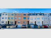 Maison jumelée à louer 4 Chambres à Ettelbruck - Réf. 7109035