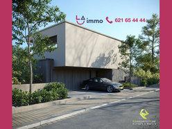 Wohnung zum Kauf 2 Zimmer in Luxembourg-Centre ville - Ref. 7305643