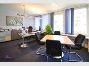 Bureau à louer à Luxembourg-Belair - Réf. 6457771