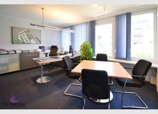 Bureau à louer à Luxembourg (LU) - Réf. 6457771