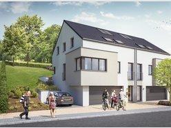 Maison jumelée à vendre 3 Chambres à Koerich - Réf. 4692395