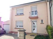 Maison à vendre F5 à Longwy - Réf. 5151147