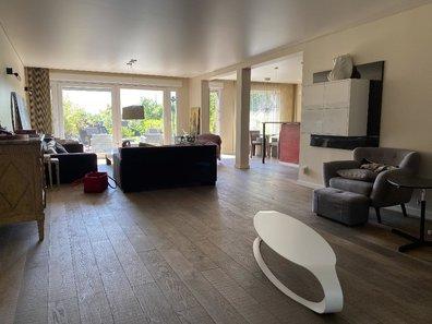 Haus zum Kauf 3 Zimmer in Thionville - Ref. 6797739