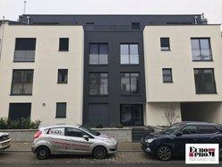 Appartement à vendre 3 Chambres à Niederkorn - Réf. 4962731