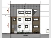 Appartement à vendre 3 Chambres à Rodange - Réf. 6609323