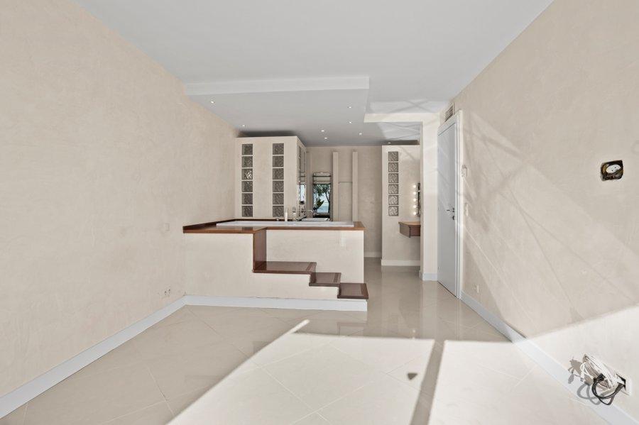 acheter appartement 3 pièces 114 m² roquebrune-cap-martin photo 1