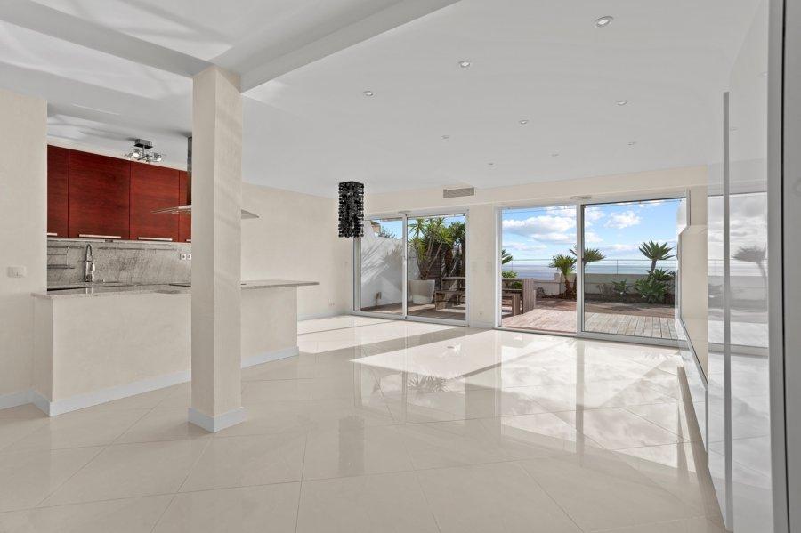 acheter appartement 3 pièces 114 m² roquebrune-cap-martin photo 2