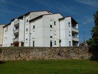 Appartement à louer F4 à Briey - Réf. 5315243