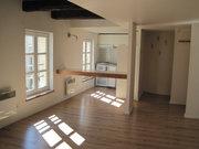 Appartement à louer F2 à Nancy - Réf. 6363819