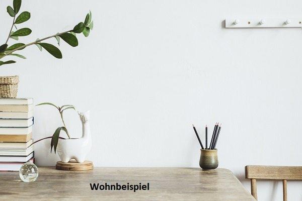 wohnung kaufen 5 zimmer 93 m² neustadt foto 1