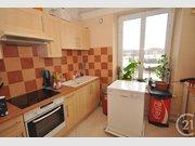 Appartement à vendre F3 à Vittel - Réf. 6703787
