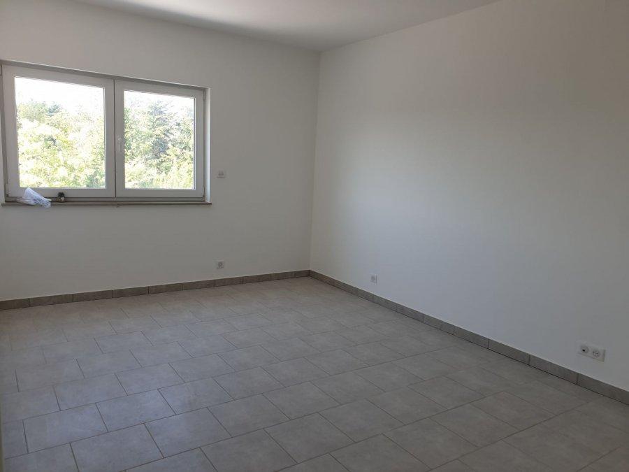 Appartement à louer 3 chambres à Mondorff