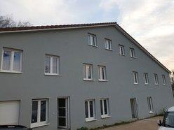 Appartement à louer 3 Chambres à Mondorff - Réf. 7031467