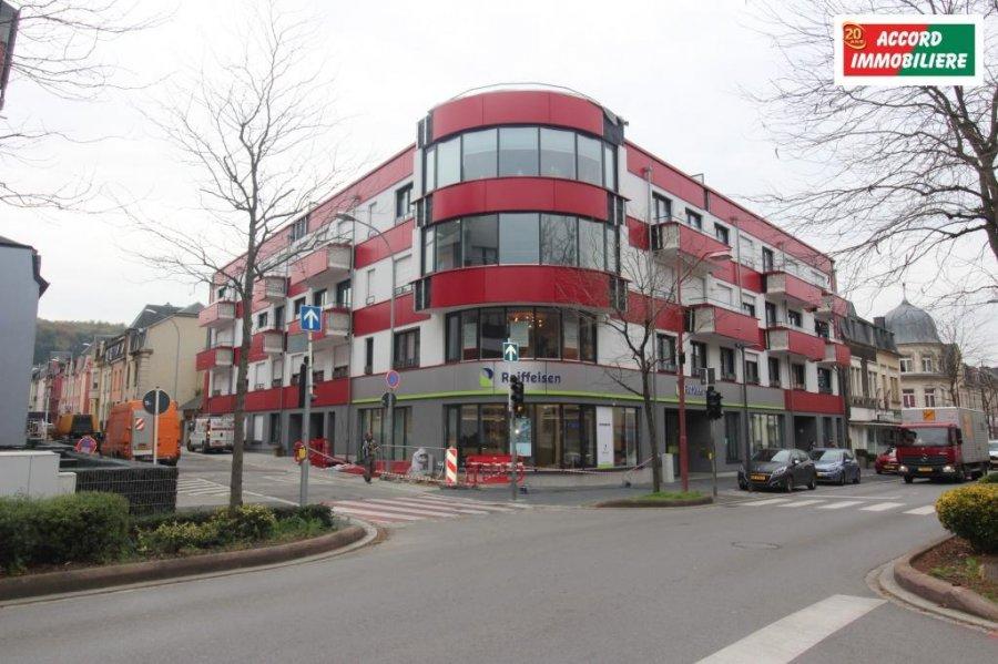 garage-parkplatz mieten 0 schlafzimmer 0 m² pétange foto 1
