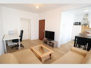 Apartment for rent 1 bedroom in Luxembourg-Bonnevoie - Ref. 6797995
