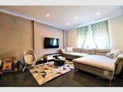 Terraced for sale 4 bedrooms in Differdange - Ref. 6802091