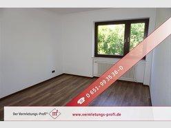 Appartement à louer 2 Pièces à Trier - Réf. 6867627