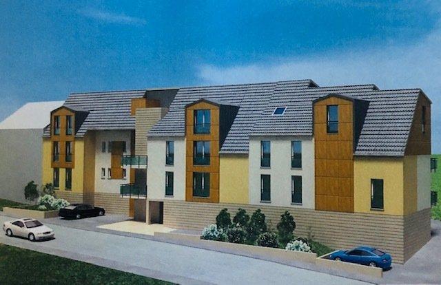 acheter immeuble de rapport 15 pièces 1090 m² chenières photo 1