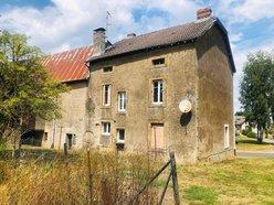 Corps de ferme à vendre F6 à Chenières - Réf. 6478507
