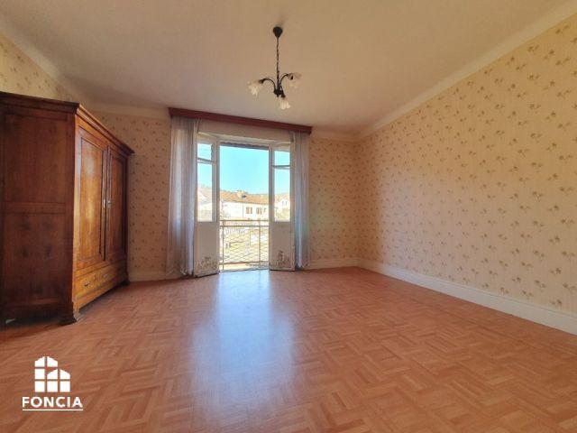 acheter appartement 5 pièces 108 m² épinal photo 6