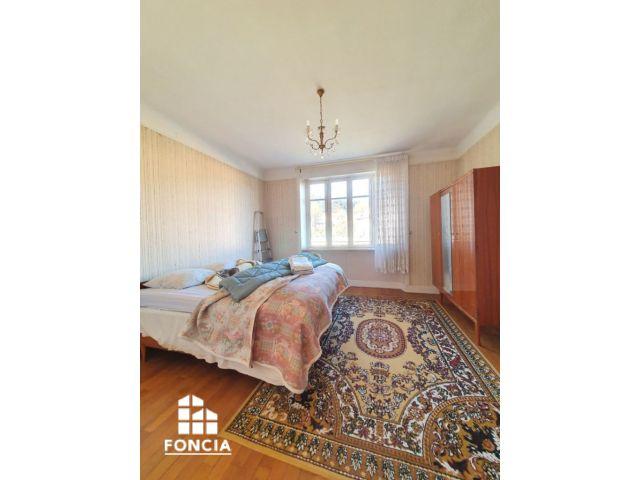acheter appartement 5 pièces 108 m² épinal photo 4