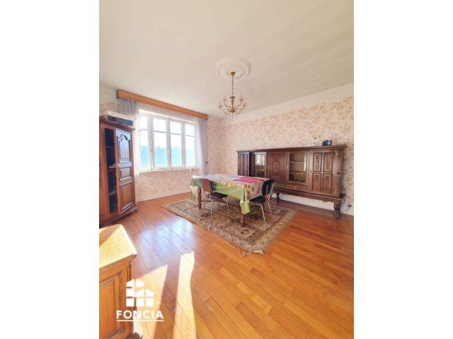 acheter appartement 5 pièces 108 m² épinal photo 2