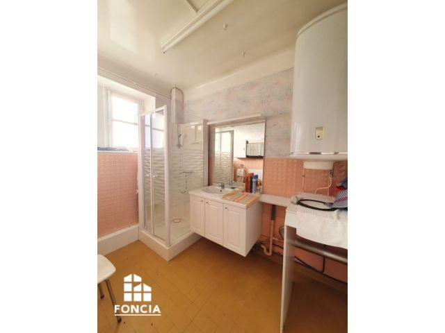 acheter appartement 5 pièces 108 m² épinal photo 7