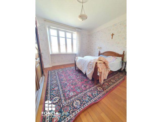 acheter appartement 5 pièces 108 m² épinal photo 3