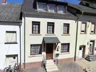 Reihenhaus zum Kauf 5 Zimmer in Wincheringen - Ref. 4721579