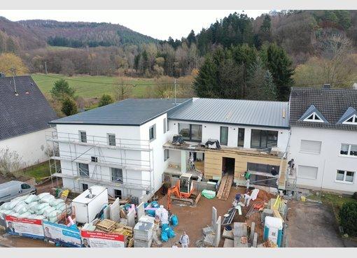 Apartment for sale 5 rooms in Beckingen (DE) - Ref. 6818731