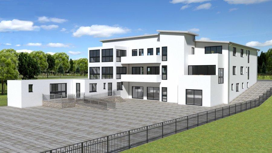 wohnung kaufen 5 zimmer 170 m² beckingen foto 2