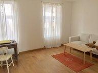 Appartement à louer 1 Chambre à Luxembourg-Gare - Réf. 5049259