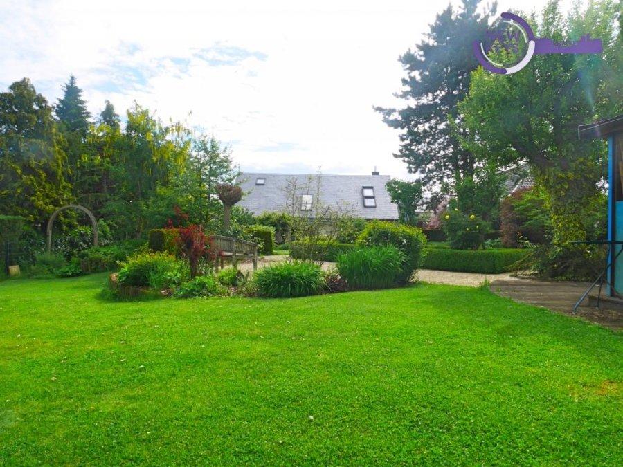 Maison à vendre 3 chambres à Leudelange