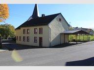 Semi-detached house for sale 4 bedrooms in Daleiden - Ref. 6306731