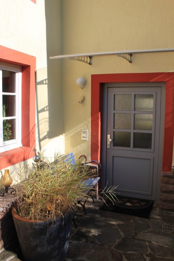 semi-detached house for buy 6 rooms 170 m² daleiden photo 4