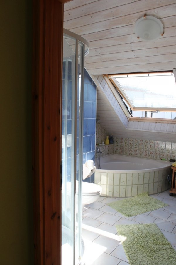 semi-detached house for buy 6 rooms 170 m² daleiden photo 5