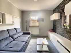 Haus zum Kauf 2 Zimmer in Grevenmacher - Ref. 6699947