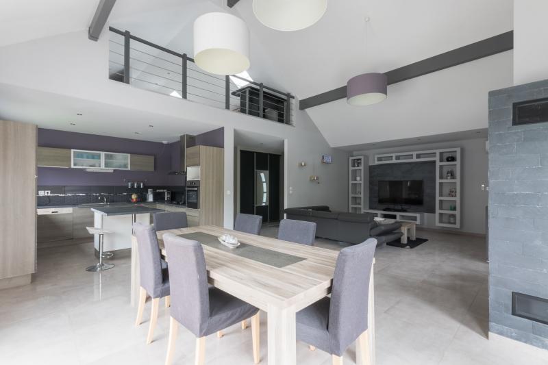 Maison à vendre F5 à Valleroy