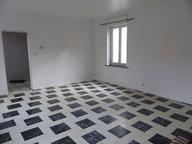 Maison à vendre F6 à Avelin - Réf. 5147563
