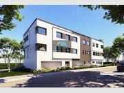 Maison jumelée à vendre 4 Chambres à Redange - Réf. 6331307