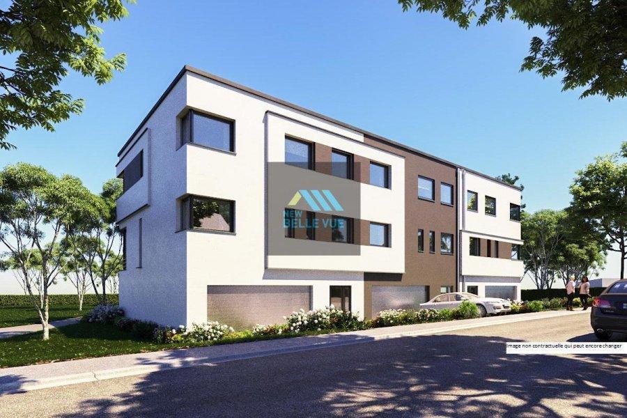 acheter maison individuelle 4 chambres 160 m² redange photo 1