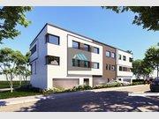 Maison individuelle à vendre 4 Chambres à Redange - Réf. 6331307