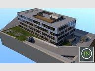 Bureau à vendre à Windhof - Réf. 5544875